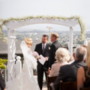 130x130 sq 1369713021077 ventura ocean view wedding ceremony