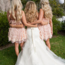 130x130 sq 1369713024059 ventura wedding party