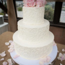 130x130 sq 1369713031117 wedding cake