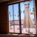 130x130 sq 1398976469533 doubletreesantabarbara weddingsdres