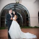 130x130 sq 1398976503011 doubletreesantabarbara weddingsrotund