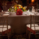 130x130 sq 1398976528323 doubletreesantabarbara weddingsreaganroom