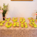 130x130 sq 1398977491588 santabarbaraweddingsescortcard