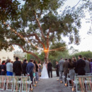 130x130 sq 1398977496965 santabarbaraweddingsrockwoo