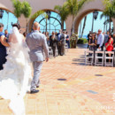 130x130 sq 1425591703766 doubletree santa barbara weddings