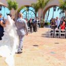 130x130 sq 1425591703766 doubletree santa barbara weddings