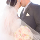 130x130 sq 1425591712825 santa barbara beach wedding