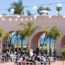 130x130 sq 1425591719210 santa barbara doubletree wedding