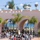 130x130 sq 1425591719210 santa barbara doubletree wedding
