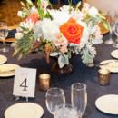130x130 sq 1425591728359 ella and louie floral arrangement