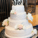 130x130 sq 1425591733607 cake by your cake baker