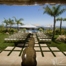 130x130 sq 1425594368594 santa barbara estate weddings