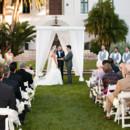 130x130 sq 1425594557401 santa barbara courthouse wedding