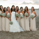 130x130 sq 1425594567388 santa barbara beach wedding
