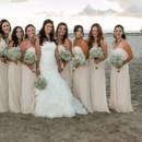 130x130 sq 1425594567388 santa barbara beach wedding