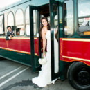 130x130 sq 1425594574346 santa barbara trolley wedding