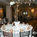 130x130 sq 1425594579763 santa barbara canary hotel wedding