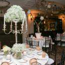 130x130 sq 1425594584946 canary hotel weddings