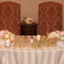 130x130 sq 1425594589166 canary weddings