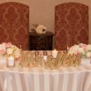 130x130 sq 1425594589166 canary weddings