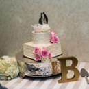130x130 sq 1425594592009 santa barbara canary hotel weddings