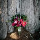 130x130 sq 1470415826837 bridal bouquet