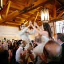 130x130 sq 1470415946803 cabrillo pavilion arts center wedding