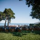 130x130 sq 1470416024122 santa barbara beach weddings 2
