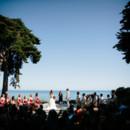 130x130 sq 1470416041098 santa barbara beach weddings
