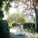 130x130 sq 1470416066363 santa barbara wedding bride and groom