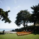 130x130 sq 1470416087267 santa barbara weddings