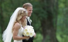 220x220 1347900324839 weddingwire2