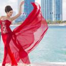 130x130_sq_1391184628534-dancers-10