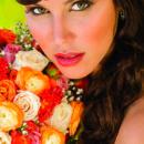 130x130 sq 1444188999169 novias y quinceaeras de gala en hacienda don carme