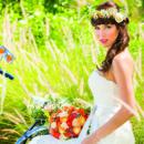 130x130 sq 1444189016240 portada novias y quinceaeras de gala en hacienda d
