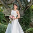 130x130 sq 1479239067056 novias y quinceaeras de gala en hacienda don carme