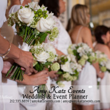 Amy Katz Events