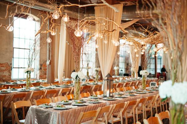 The Mill At Yellow River Porterdale Ga Wedding Venue
