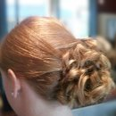 130x130_sq_1347494362424-backupdo
