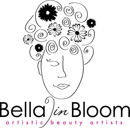 photo 76 of Bella In Bloom