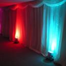 130x130 sq 1382556374145 minneapolis wedding uplighting 1