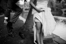 220x220_1359150410070-weddingwirepic
