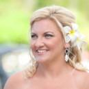 Photography: Maui Beach Weddings & Events