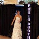 130x130 sq 1361930811680 photoboothdeluxemodel