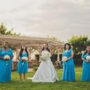 130x130 sq 1370592860754 54 saugus wedding photography1