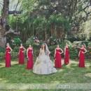 130x130 sq 1370592869363 30 calamigos ranch wedding