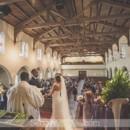 130x130 sq 1370592891426 32 downtown los angeles wedding