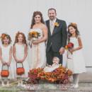 130x130 sq 1370592898525 wedding las vegas 38 of 44