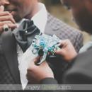 130x130 sq 1370592903317 30 claremont wedding photography