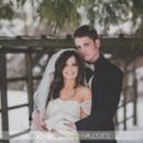 130x130 sq 1370592916757 9 cedar rapids wedding photographer